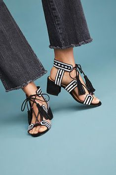 New arrival bohemian shoes, boots, jewelry, hats, scarves and more at Anthropologie