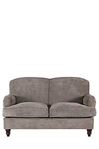 LEXINGTON 2,5 SEATER SOFA 5 Seater Sofa, Beautiful Homes, Love Seat, Couch, Furniture, Home Decor, House Of Beauty, Settee, Decoration Home