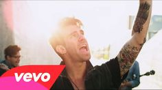 "American Authors - ""Believer"" - Saw them last night in concert.  Fantastic!"