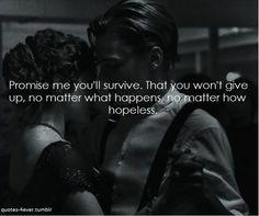 titanic quotes | Tumblr