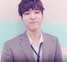 Seventeen sebeuntin wonwoo jeon