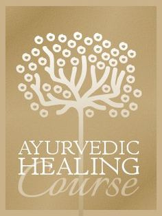 Take a comprehensive, yet affordable distance learning program in Ayurvedic medicine, providing extensive material, presented with clarity and depth. It is an excellent and accessible place to sta…