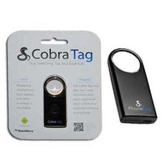 COBRA TAG BT225 - SEPARATION ALARM - Works with Android and Blackberry Smartphones by Cobra, http://www.amazon.com/dp/B008P9F74C/ref=cm_sw_r_pi_dp_KBn4rb1F5P3Y4