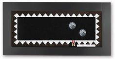 Cerasonar 3060 x2 - kleines Panel auch als Single-Stereo