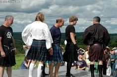 see its passion in a kilt Men In Kilts, Irish Men, Just Love, Passion, Art, Art Background, Kunst, Performing Arts, Art Education Resources