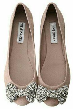 new styles 86f81 6bfb6 Zapatos Nuevos, Zapatos Casuales, Zapatos Planos, Zapatos Hermosos, Zapatos  Nude, Zapatos