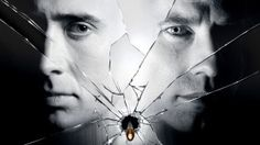 Face/Off #movie