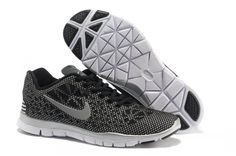 detailed look c0d0d 38694 Nike Free TR FIT Homme,nike free running femme,comparatif chaussures  running - http