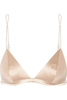 Shop Now: T by Alexander Wang … More