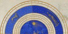 Mes de Agosto  Agosto es el octavo mes del año en el calendario gregoriano y tiene 31 días. Se le puso este nombre en honor del emperador romano Augusto Octavio (Augustus Octavius). En el antiguo calendario romano el año comenzaba en marzo y el sexto mes se llamaba Sextilis pero en el año 24 antes de nuestra era Octavio Augusto decidió darle su nombre y desde entonces Sextilis se llamó Augustus. Octavio imitaba así al ya fallecido Julio César quien veintiún años antes había hecho lo mismo…