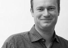 Paul Ketelaars, Mecanoo architecten