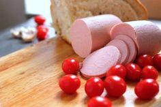 Sausage, Cooking Recipes, Homemade, Food, Home Made, Sausages, Chef Recipes, Essen, Eten