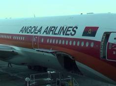 Passageiros do voo Taag avariado no Recife regressam terça-feira a Luanda http://angorussia.com/sem-categoria/passageiros-do-voo-taag-avariado-no-recife-regressam-terca-feira-a-luanda/