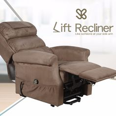 35 Best Elderly Recliner Sofa Chair Images Recliner