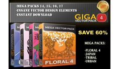 http://www.designious.com/giga-vector-pack-4