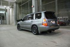 Subaru Forester Mods, Japanese Domestic Market, Aston Martin Cars, Porsche Boxster, Impreza, Bullshit, Cars And Motorcycles, Motors, Gears
