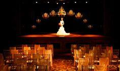 #Wedding Ceremony   Christopher Confero Design   Arden Photography   #AlabamaWeddings