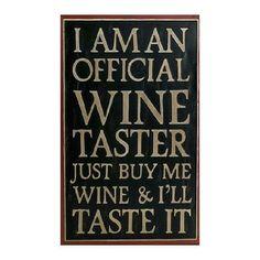 Yep #wine #winesofinstagram #wines #winelover #wineoftheday #winetasting #winetour #winery #loveit #wineday #instawine #instagramwine #redwine #whitewine #champaign