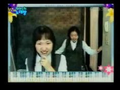 Korean Madness - Classic Korean Funny Video