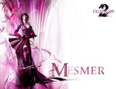 from what i have seen this is what mesmer should have been in guild wars  i know i will love this one