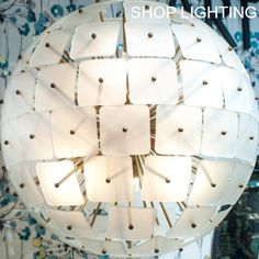 Clayton Gray Home Furniture shop lighting from arteriors worlds away and made goods - chandeliers pendants