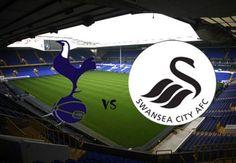 Prediksi Tottenham vs Swansea Menurut info yang diperoleh oleh BolaLiga pertarungan antara Tottenham menghadapi Swansea city ini akan dilaksanakan pada pukul 21:05WIB