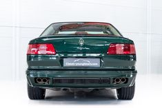 Manual Transmission, Automatic Transmission, Maserati Quattroporte, Maserati Ghibli, Top Cars, Alloy Wheel, Automobile, Classic, Retro