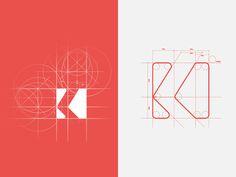 kaikai logo