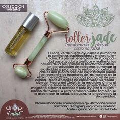 Doterra Essential Oils, Thalia, Geometric Art, Ayurveda, Beauty Makeup, Lashes, Beauty Hacks, Health, Style