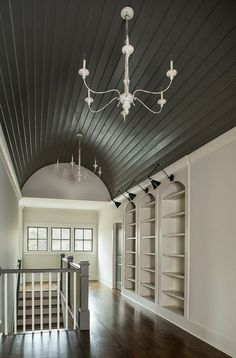 interior design services atlanta - Interior Design Ideas Interior Design Ideas Pinterest