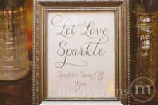 Wedding & Bridal Shower Decorations, Favors, Flowers, Signs - Page 4