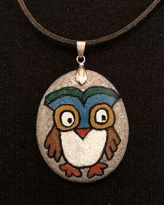 8 Best Tas Boyama Kolye Images Pendant Necklace Pendants Jewelry