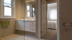 Strongbuild Streamlined Home Building - Bathrooms