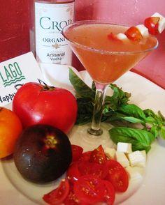 ... on Pinterest | Summer cocktails, Skinny margarita and Cocktails