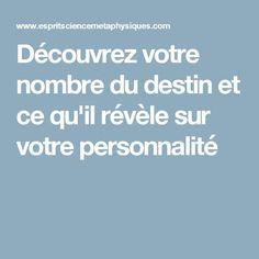 Destin, Paranormal, Thinking About You, Astrology, Alchemy, Spirit, Abundance, Personal Development, Psychology