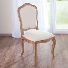 Dekoria,+Krzesło+RAPHAEL+NATURAL