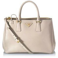 new prada purses - Cheap Prada handbag under $200.. | Bags | Pinterest | Handbag ...