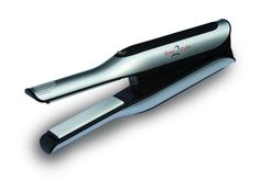 Holiday hair - Cordless straighteners to WIN £0.00