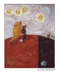 Art Propelled: ART BUDDIES