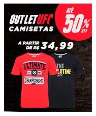 Roupas Infantis - Camisas de Time - Centauro.com.br