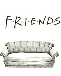 best show ever Serie Friends, Friends Moments, Friends Tv Show, Friends Cast, Friends Episodes, Friends Season, Season 7, Movies Showing, Movies And Tv Shows