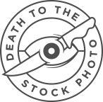 Death to Stock Photo premium access ($10/mth)