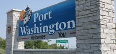 Development, North Beach Top Wish List for Port and Saukville Improvements - Port Washington-Saukville, WI Patch