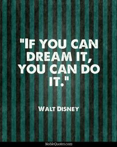 Top 30 Inspiring Disney Quotes – Quotes Words Sayings Good Quotes, Famous Quotes, Quotes To Live By, Me Quotes, Motivational Quotes, Wisdom Quotes, Famous Disney Quotes, You Can Do It Quotes, Quotes Images