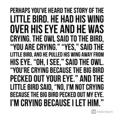 See And Say, His Eyes, Crying, Me Quotes, Math, Ego Quotes, Math Resources, Early Math, Mathematics