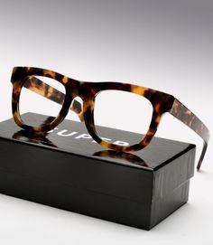 Glasses Frames Trendy, Funky Glasses, Cool Glasses, New Glasses, Super Glasses, Cheap Glasses Online, Lunette Style, Eyeglass Frames For Men, Fashion Eye Glasses