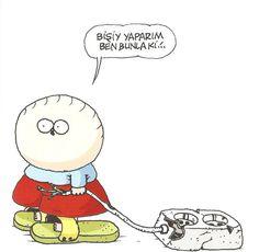 I go crazy,crazy. I Go Crazy, Peanuts Comics, Doodles, Humor, Funny, Happy, Fictional Characters, Nice Ideas, Caricatures