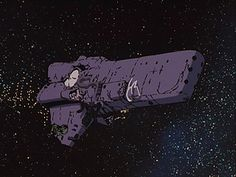 legend of galactic heroes battle - Google Search