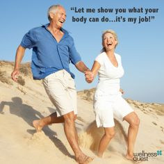 Let me show you what your body can do...it's my job! #chiropractic #chiropractor