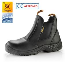 Chelsea Boots, Ankle, Fortune, Shoes, Fashion, Duty Boots, Heels, Shoe Pattern, Leather